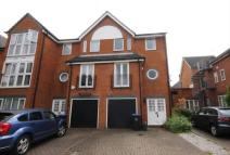 3 bed home to rent in HONEYMAN CLOSE, LONDON...