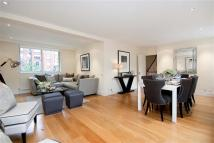 5 bed Flat in NORFOLK CRESCENT, W2