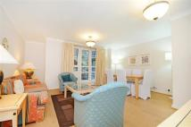 3 bed Flat in GREVILLE ROAD, LONDON...