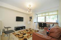 1 bed Flat to rent in PORCHESTER PLACE...