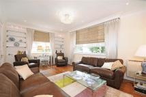 5 bedroom home to rent in SUSSEX SQUARE, LONDON...