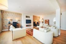 Flat for sale in PARK TOWERS W1