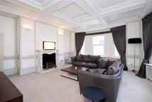 Flat for sale in CLARIDGE HOUSE W1