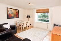 1 bedroom Flat in GREVILLE ROAD, LONDON...