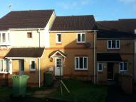 2 bed Terraced house in St Andrews Drive...
