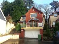 4 bedroom Detached property to rent in Angle House, Manor Road