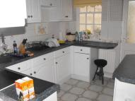 End of Terrace house to rent in Broadwell Court, Caerleon