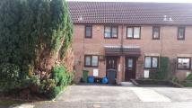 Terraced home in Heather Court, Cwmbran