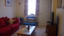 2 bed End of Terrace property in East Dock Road...
