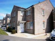 2 bed End of Terrace house in Pennard Close...