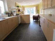 5 bed Terraced home in Kennsington Place...