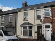 2 bedroom Terraced property to rent in Sutton Road...