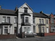 7 bed Terraced home in Chepstow Road, Newport
