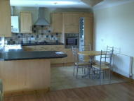 2 bed Apartment to rent in Penylan Court...