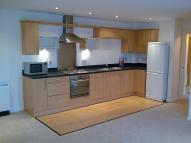 2 bed Apartment in Forbes Court...