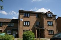 1 bed Apartment in Collingwood Avenue...