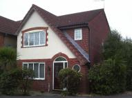 3 bed new property to rent in Court Meadow