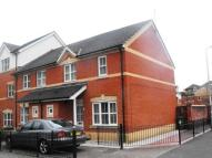 3 bedroom semi detached home in Clos Afon LLwyd...