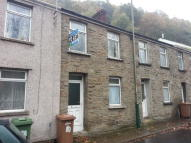 2 bedroom Terraced property for sale in Commercial Road, Newport