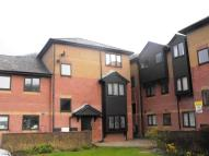 Ebbw Court Apartment to rent