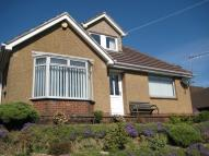 5 bed Detached property in St Annes Close, Newbridge