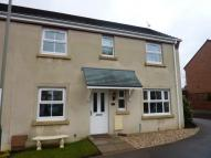 3 bed semi detached property for sale in Penywaun Close, Oakdale