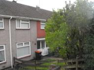 3 bedroom Terraced house to rent in Darent Close, Bettws