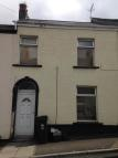 Terraced house to rent in Bailey Street, Banewell