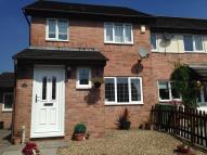 3 bed End of Terrace house for sale in Brynonnen Court, Henllys