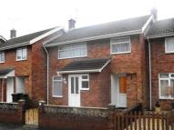 3 bed Terraced home to rent in Ludlow Close, LLanyravon