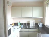 Detached property to rent in Llwyn Deri Close...