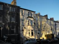 2 bed Apartment in Clytha Square, Newport