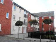 2 bedroom Apartment to rent in Egmont House, Newport