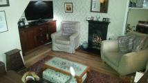 2 bedroom Terraced home to rent in Jones Street, Newport
