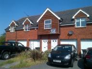 Flat to rent in Powis Close...