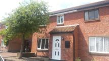 3 bed semi detached home in St Davids Crescent