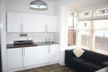 2 bedroom Maisonette to rent in St Johns Crescent...