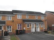 3 bed semi detached property in Bishpool View, Newport