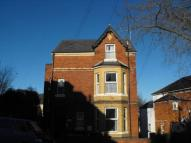 1 bedroom Ground Flat in Westbourne House...
