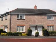 Grosmont Way Apartment to rent