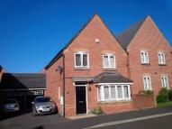 3 bedroom new house for sale in Priory Grove, Langstone