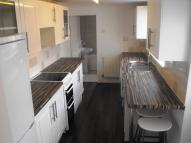 3 bed Terraced house to rent in Ifton Street, Newport