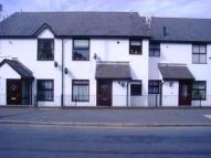 Apartment to rent in Cambria Close, Caerleon