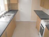 2 bedroom Detached property to rent in Argylle Street, Newport