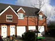Apartment to rent in Oystermouth Mews...