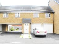 1 bedroom Apartment in Stonebridge Park, Cwmbran