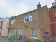1 bed Apartment to rent in Ventnor Road, Cwmbran