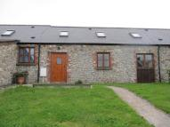 Barn Conversion in The Dairy, Cleanwell Farm