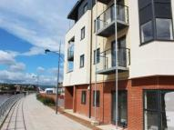 2 bed Apartment to rent in Gwalia House...