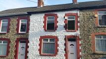 3 bed Terraced property in Fox Avenue, Newbridge
